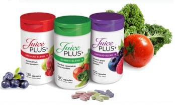 juice-plus3